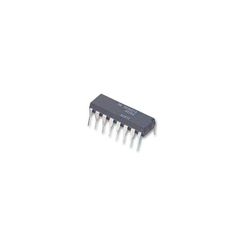 MC 1 4538 BCPG On Semiconductor 4000 CMOS, 4538 , DIP16, 15V