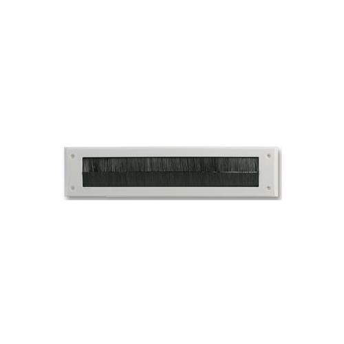 KGLBDE-WE-Kwikgrip-Letterbox-Draught-Excluder-White