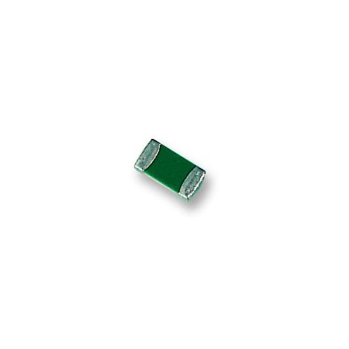 SMD 3216FF250-R Cooper Bussmann Fuse Fast Acting 250Ma