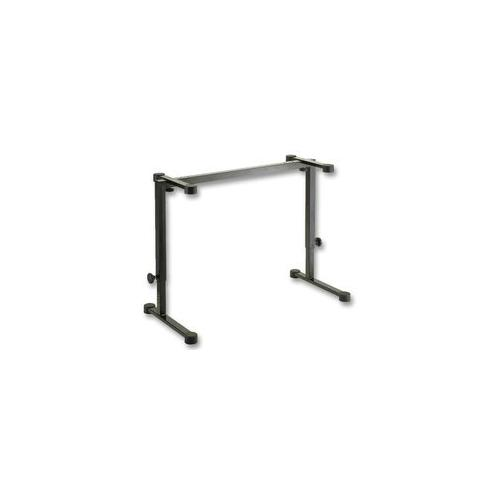 18810-000-55 Konig & Meyer (K&M) Table Keyboard Stand
