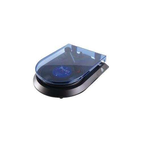 GPO 115 USB TURNTABLE Gpo Turntable , USB
