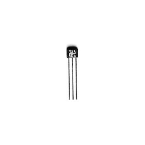 GA99138 SS49E Honeywell S&C; Sensor , Hall Effect , Linear