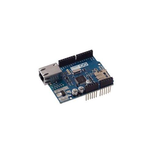 A000056-Arduino-Board-Arduino-Ethernet-Shield
