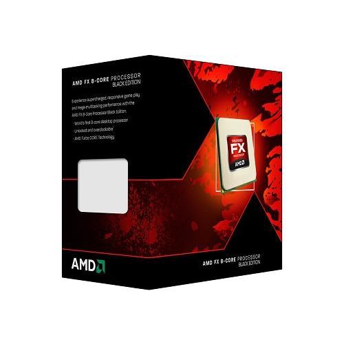 GA104983-AMD-Piledriver-FX-8-8-Core-8350-Black-Edition-4GHz-AM3-Processor
