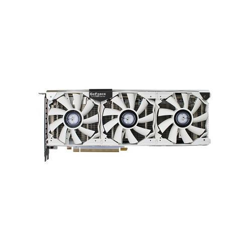 GA104625 KFA2 GeForce GTX 680 LTD OC V4 2048MB GDDR5 PCI-E Graphics Card