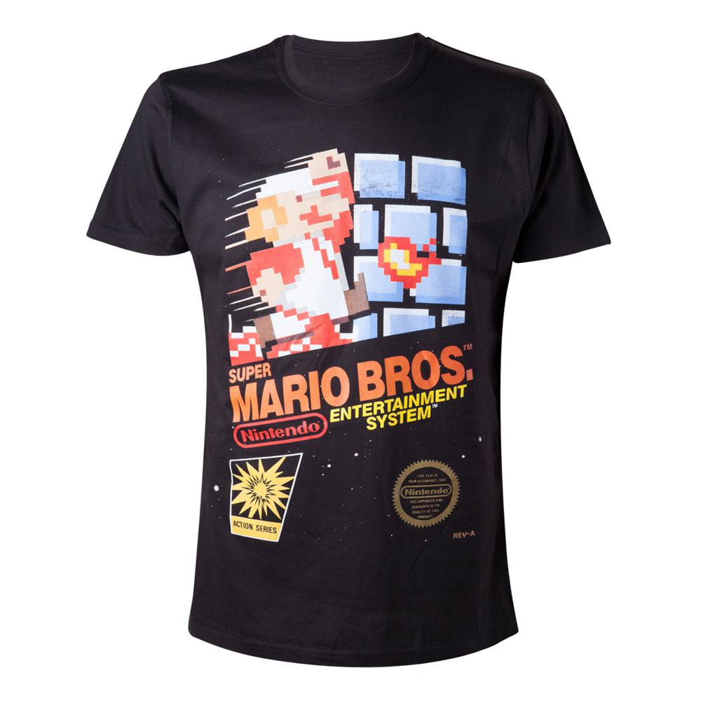 Nintendo Adult 85