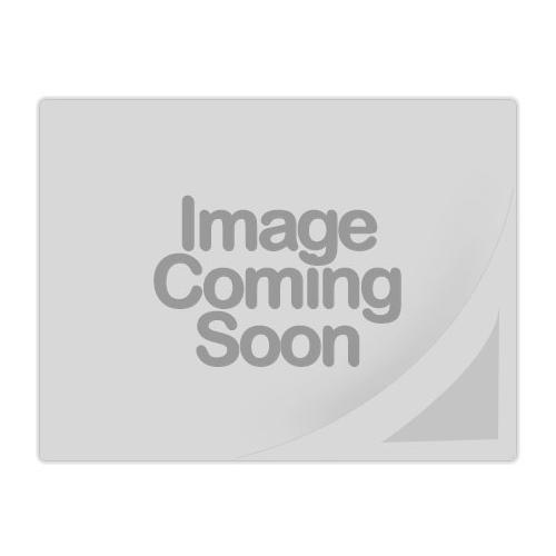GE3022 THE ELDER SCROLLS Skyrim Shout High Precision Slim XXL Mousepad