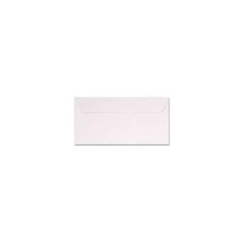 KF01439 , Q Connect Envelope DL Self-Seal Laid White Pack of 500