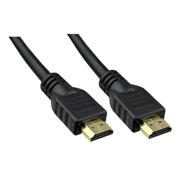 Premium-HDMI-Cable-Swivel-Rotate-Right-Angle-Xbox-Lead-HD-LCD-3D-TV-Video-1-20m