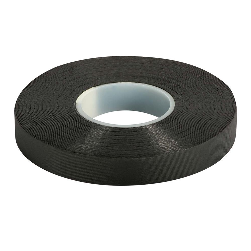 ts469 fixman self amalgamating repair tape 25mm x 10m. Black Bedroom Furniture Sets. Home Design Ideas