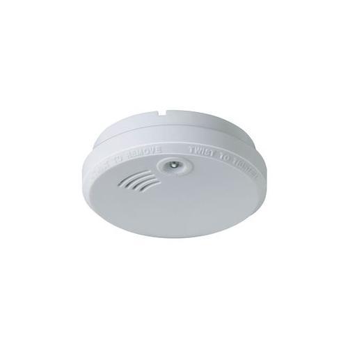 1290020 brennenstuhl smoke alarm br 1211 interlink wireless ebay. Black Bedroom Furniture Sets. Home Design Ideas