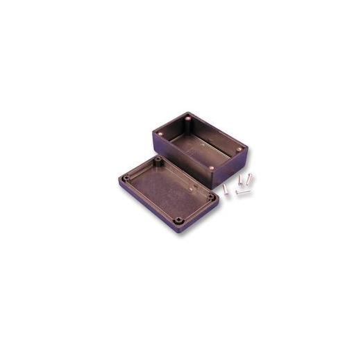 GA44118-HAMMOND-1594RFIDBK-BOX-ABS-RFI-BLACK-131-MM-ELECTRICAL-ENCLOSURE