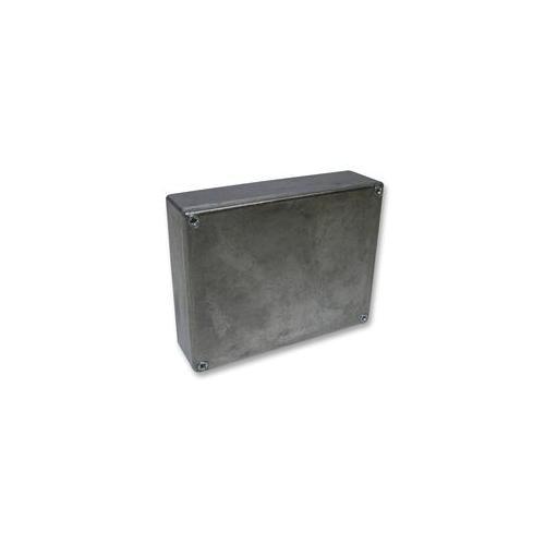 GA44142-HAMMOND-29830PSLA-DIECAST-BOX-ELECTRICAL-ENCLOSURE