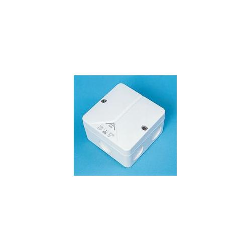 GA31403-SPELSBERG-802-407-IP65-ABOX-JUNCTION-BOX-ELECTRICAL-ENCLOSURE