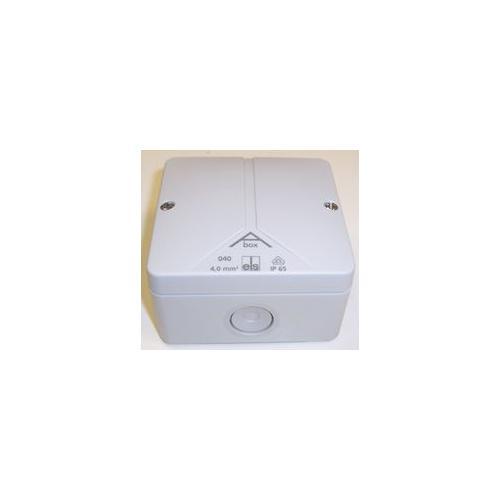 GA31404-SPELSBERG-804-407-IP65-ABOX-JUNCTION-BOX-ELECTRICAL-ENCLOSURE