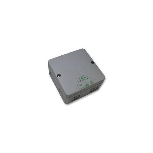 GA44196-SPELSBERG-804-907-A-BOX-93X93X55MM-ELECTRICAL-ENCLOSURE