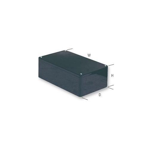 GA44193-VERO-75-2860J-MULTIPURPOSE-ABS-BOX-ELECTRICAL-ENCLOSURE