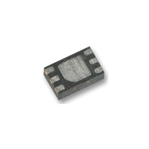 GA98003-A1395SEHLT-T-Allegro-Microsystems-Linear-Hall-Effect-Sensor-Dfn-6