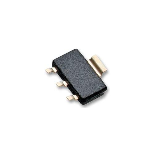 GA94787-SS59ET-Honeywell-S-C-Sensor-Hall-Effect-Linear-To-243Aa