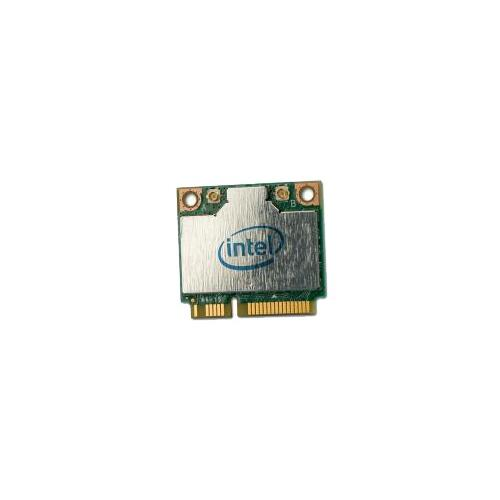 GA102377-GG597-Intel-Dual-Band-Wireless-AC-7260-HMWWB-Wi-Fi-and-Bluetooth-card