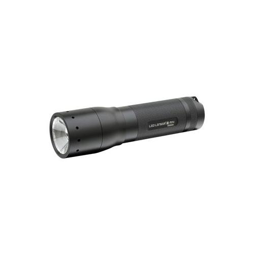 8314 LED Lenser LED Lenser M14 Torch Black