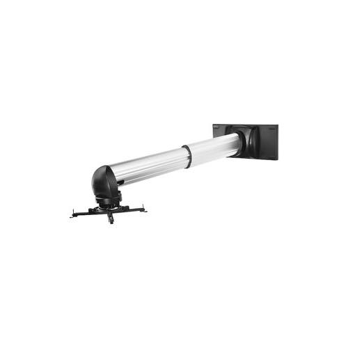 PSTK-1200 Peerless Projector Mount , Short Throw