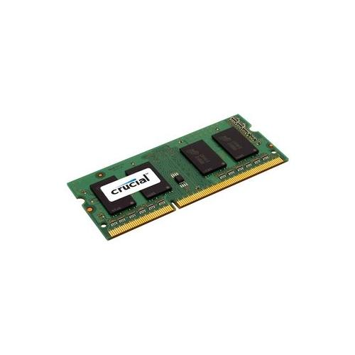 CT12864AC800-Crucial-Memory-Memory-1Gb-Ddr2-Sodimm-800Mhz-Crucial