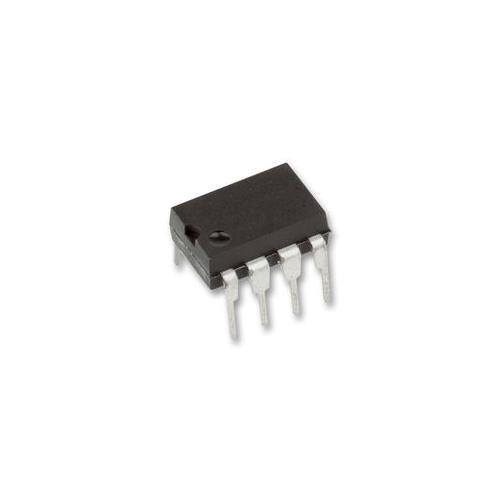 GD22384 AD584JNZ Analog Devices IC, einstellbar, Volt Ref, Integrated Circuit
