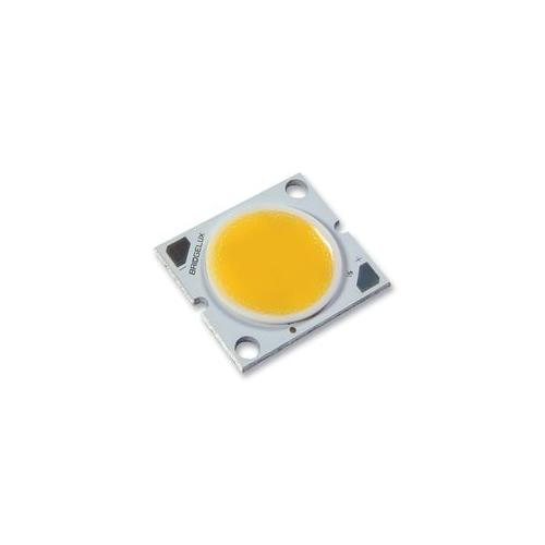 GD15622 BXRA-W0802-00000 Bridgelux Array, Warmweiß, 800Lm LED