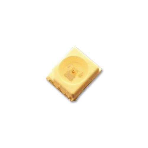 GD15397 HSMM-A100-S00J1 Avago Technologies LED, SMD, PLCC2, Grün