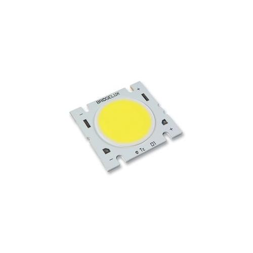 GD15627 BXRA-C4500-00000 Bridgelux Array, kühles Weiß, LED 4500Lm
