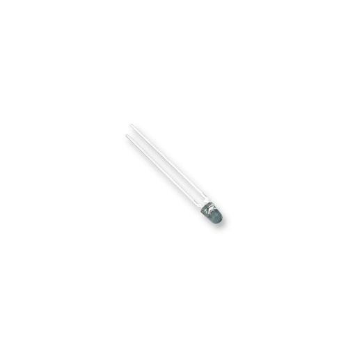 GD15458 HLMP-NL06 Avago Technologies LED, 3mm, Bernstein