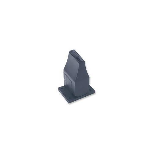 GD23901 JC100-002-5K Penny & Giles Joystick