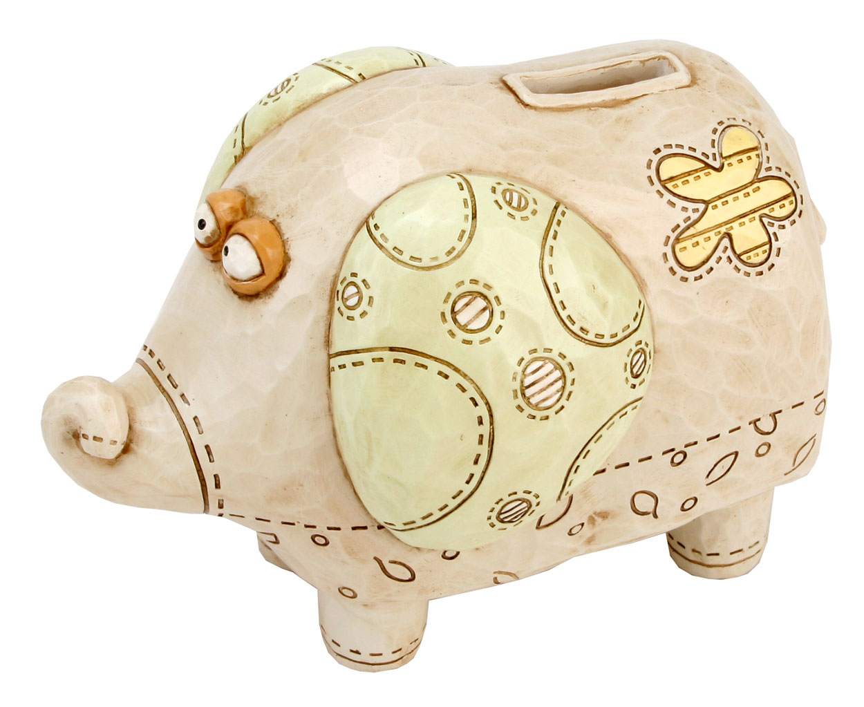 Baby Gift Emporium : Baby christening gifts boys or girls noah s ark money box