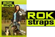 Rok-Straps