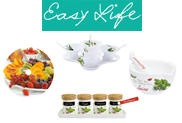 The Easy Life Collection