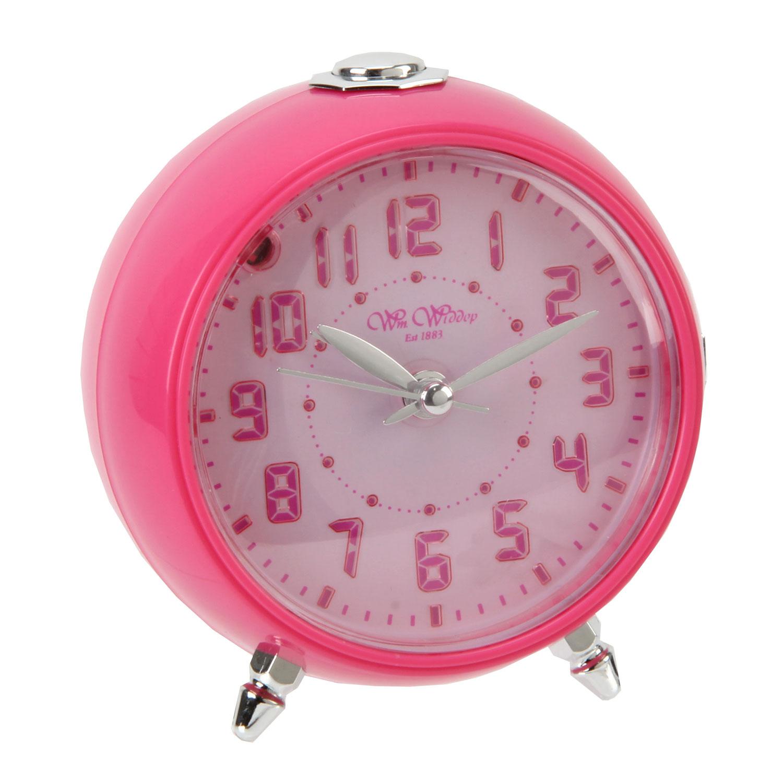 home furniture diy clocks alarm clocks clock radios