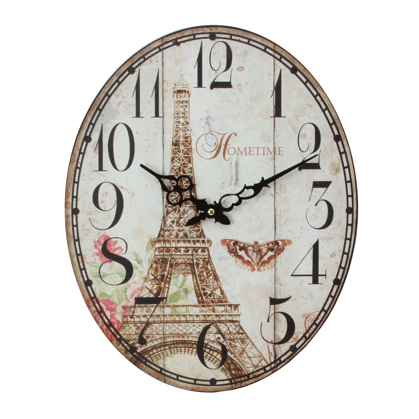 Great Metal Kitchen Wall Clock 1600 x 1600 · 311 kB · jpeg