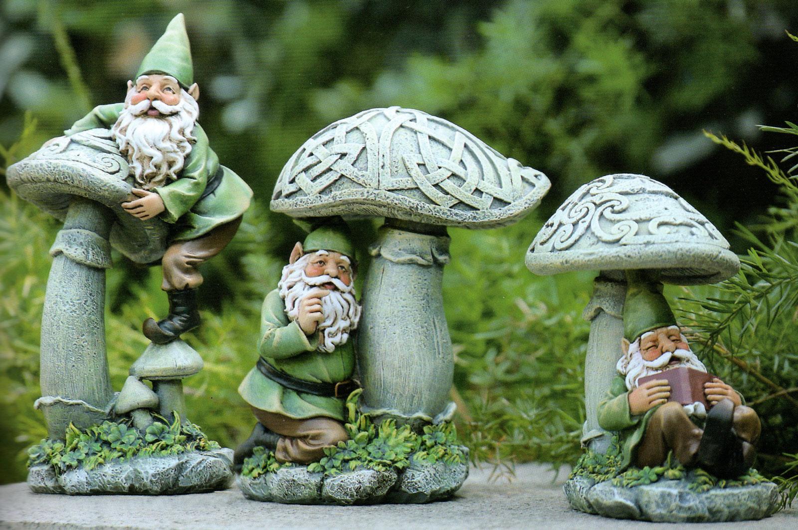 Understand Vintage garden ornaments uk pity