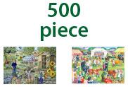 500 Piece