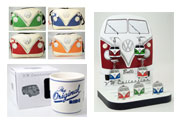 Official VW Collection