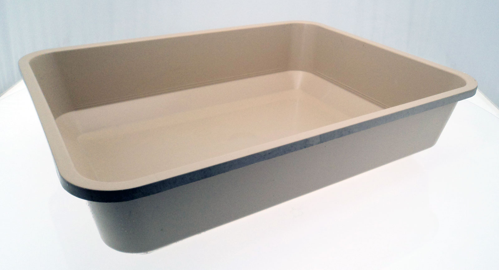 Cheap Cat Litter Trays With Lid