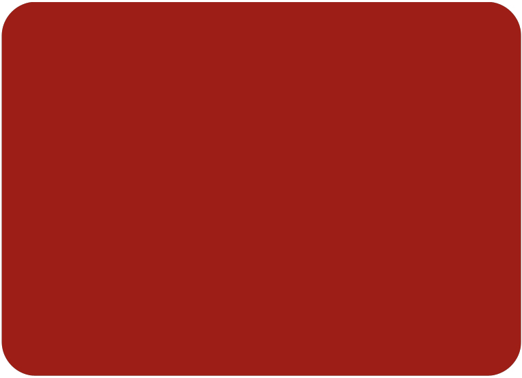 tuftop verre d couper planche d couper abstrait rouge cuisine plan de travail conomiseur 3. Black Bedroom Furniture Sets. Home Design Ideas