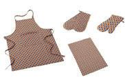 Linen + Textiles