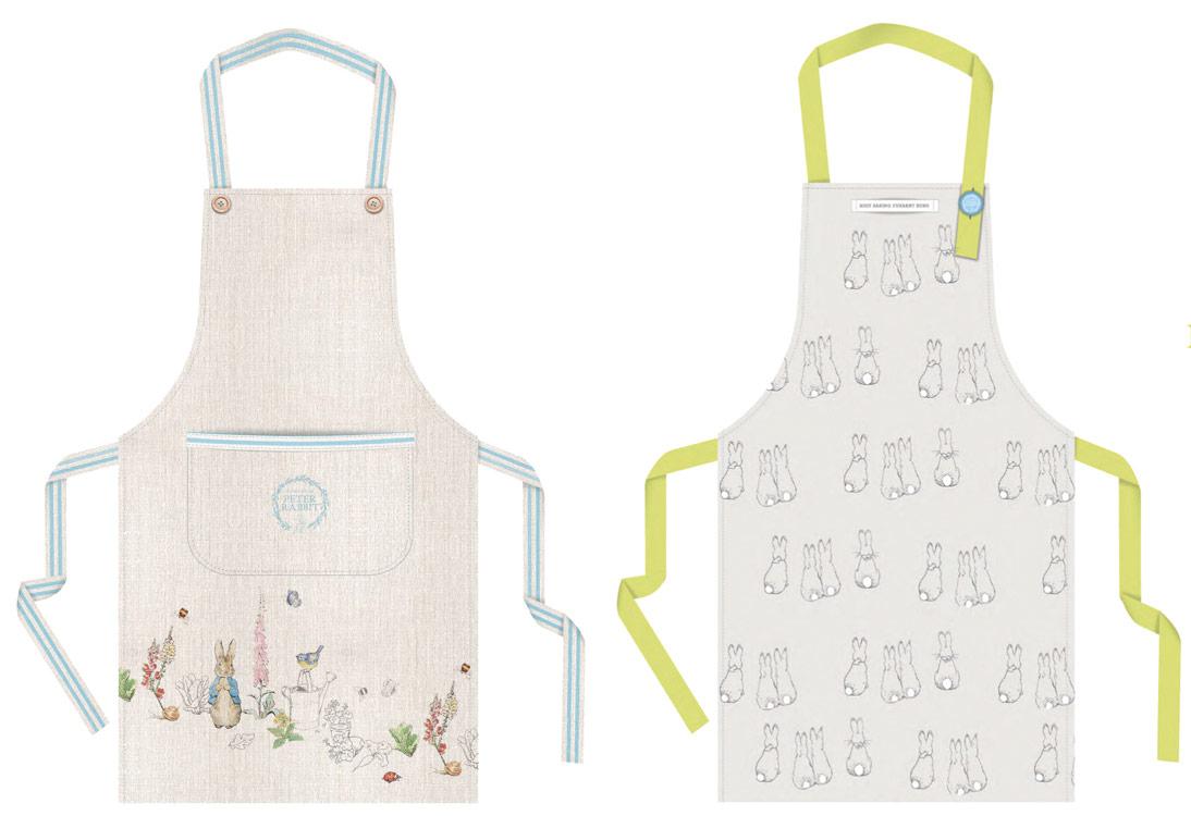 White apron singapore - Item Specifics