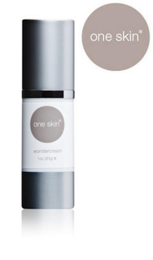 one skin wondercream 1oz Preview