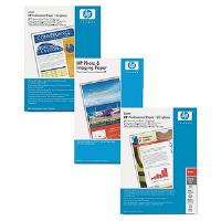 HP 150 Sheet (A4) Professional Glossy Laser Paper 150g/m2