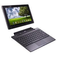 Asus TF101 Eee Pad Transformer Tablet Tegra 2 1.0GHz 1GB 16GB 10.1