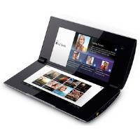 Sony Tablet S 4GB 9 5.5