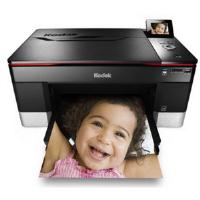 NEW Kodak Hero 5.1 A4 Colour All-in-One Inkjet Printer Scan 2.4